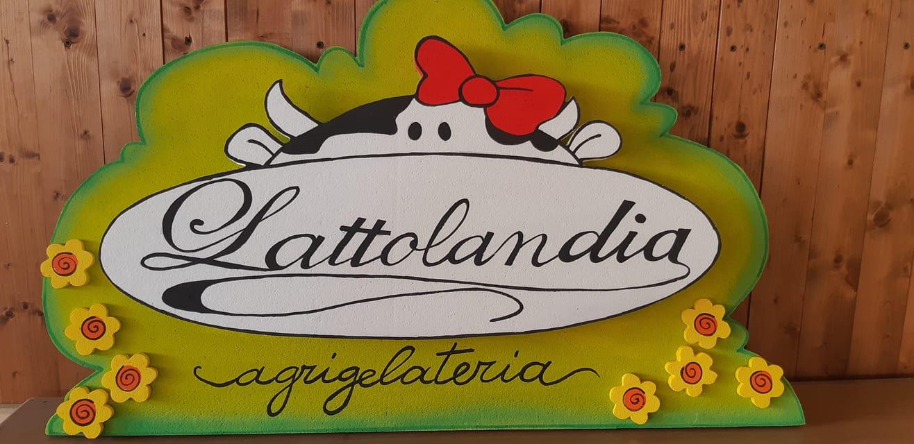 LATTOLANDIA